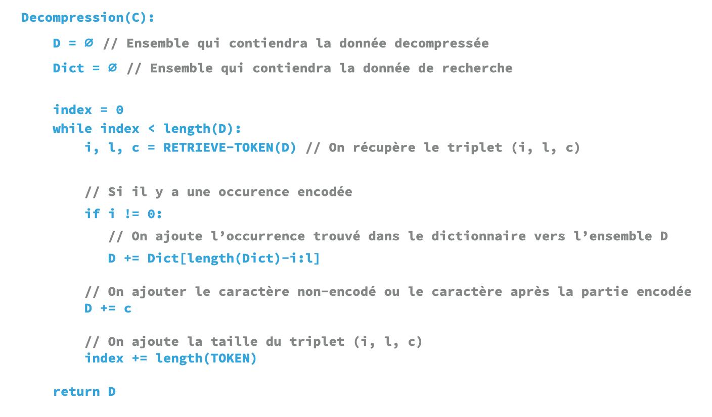 Nom : pseudo-code-decompression.fr.png Affichages : 1298 Taille : 118,4 Ko