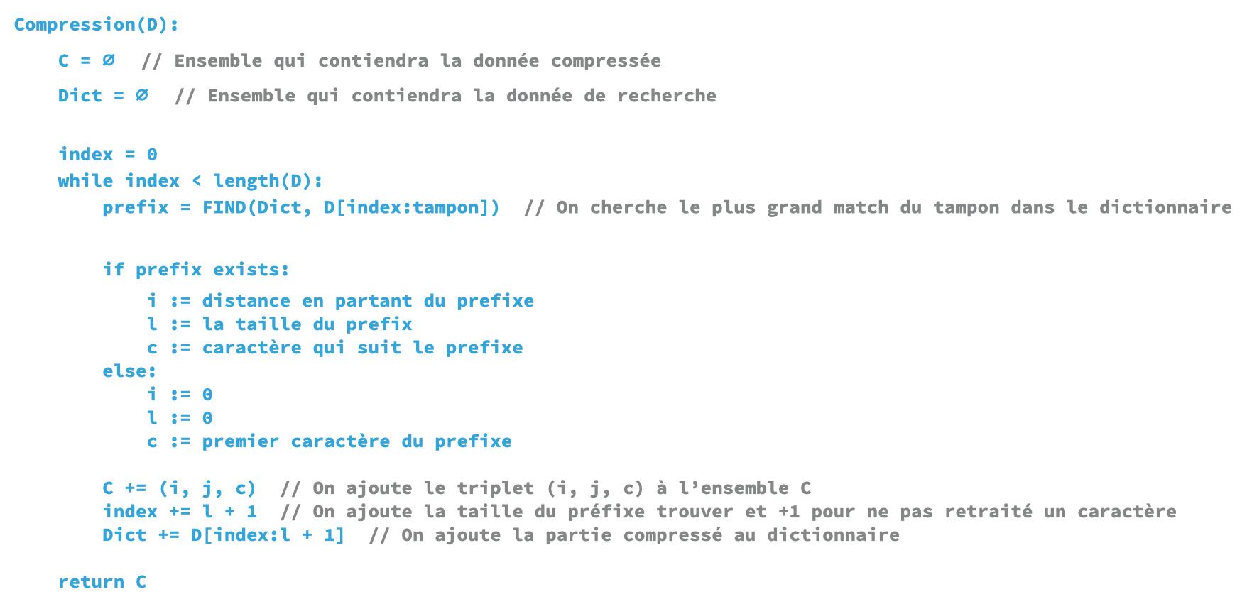 Nom : pseudo-code-compression.fr.png Affichages : 1333 Taille : 150,2 Ko