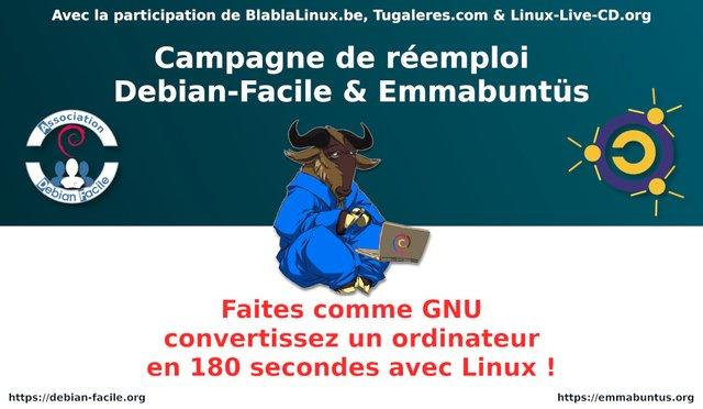 Nom : Campagne_reemploi_Debian-Facile_Emmabuntus-640.jpeg Affichages : 459 Taille : 50,7 Ko