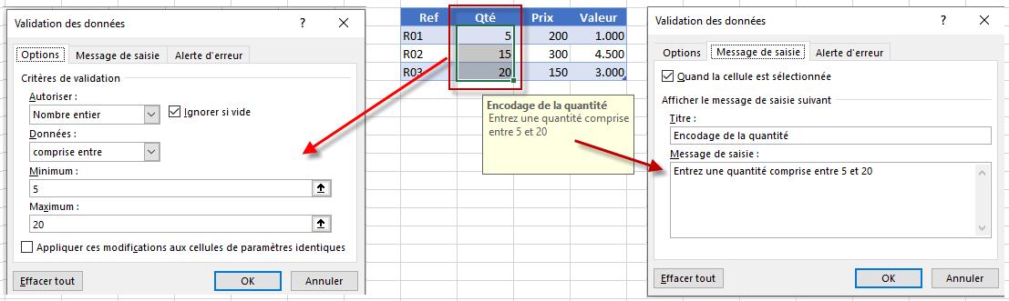 Nom : Data Validation .png Affichages : 7292 Taille : 37,4 Ko