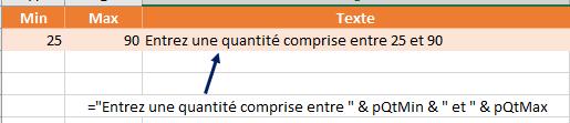 Nom : Validation - Parameter.png Affichages : 38 Taille : 5,5 Ko