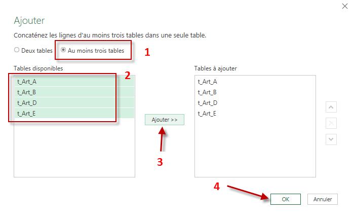 Nom : Regrouper plusieurs feuilles en une seule_Step_5 dlg Ajouter.png Affichages : 48 Taille : 21,2 Ko
