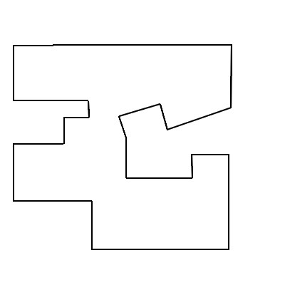 calcul d 39 une surface faq. Black Bedroom Furniture Sets. Home Design Ideas