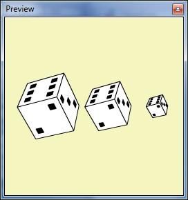 Nom : Cube.jpg Affichages : 26 Taille : 13,0 Ko