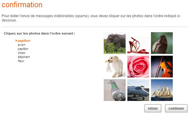 Nom : orange.jpg Affichages : 115 Taille : 37,2 Ko