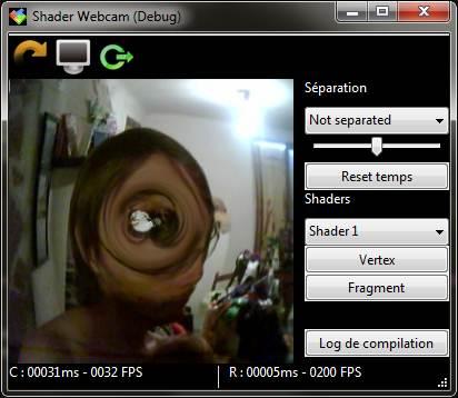 Nom : pg_shader_webcam.jpg Affichages : 35 Taille : 25,9 Ko