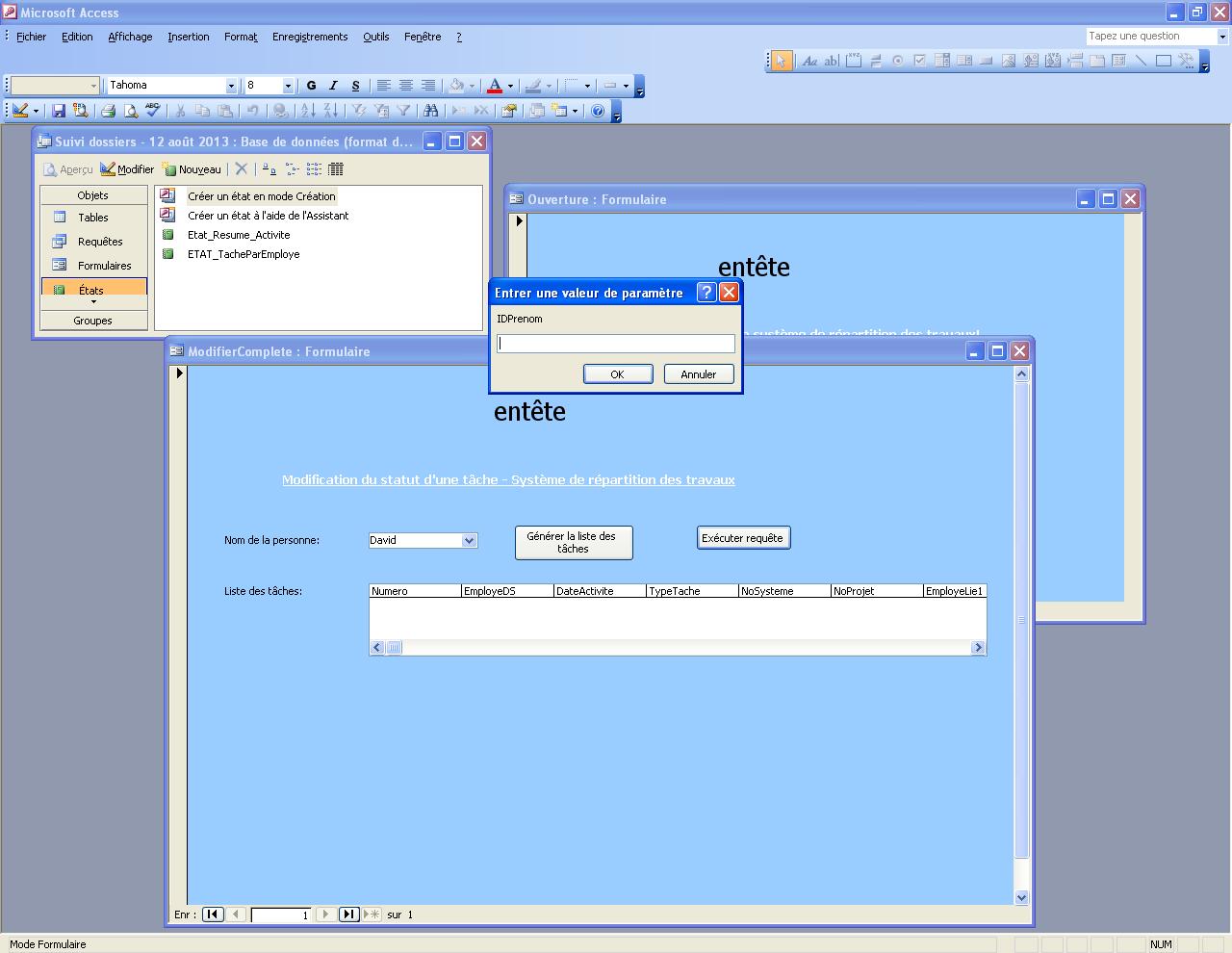 Access 2003 Vba Programmer 39 S Reference Rar