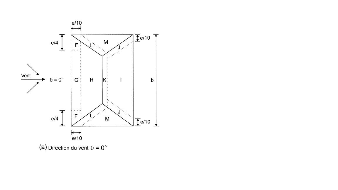 Xl 2007 feuille de calcul aux eurocodes for Calcul surface toiture 4 pentes