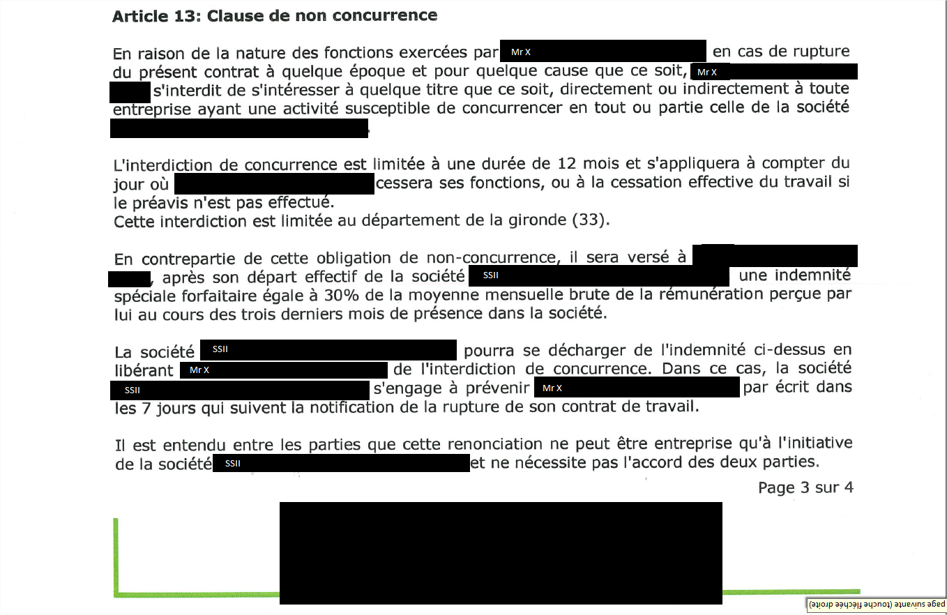 Nom : ClauseDeNonConcurrence.png Affichages : 103 Taille : 564,7 Ko