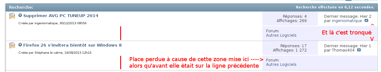 Nom : place_perdue.png Affichages : 139 Taille : 36,5 Ko