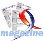 Nom : LogoMagazine_143x143.png Affichages : 172 Taille : 19,6 Ko