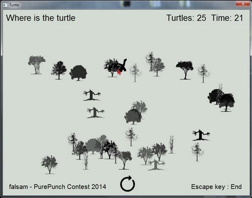 Nom : turtles.jpg Affichages : 205 Taille : 40,9 Ko