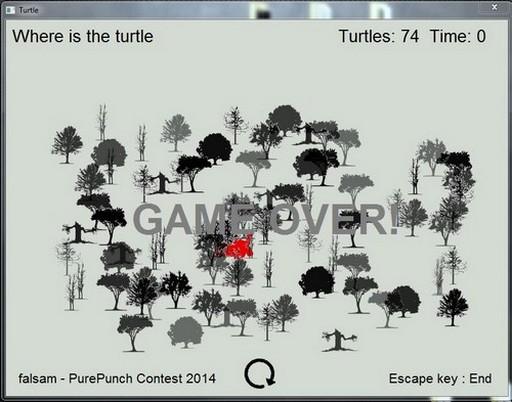 Nom : turtlesgo.jpg Affichages : 253 Taille : 60,9 Ko