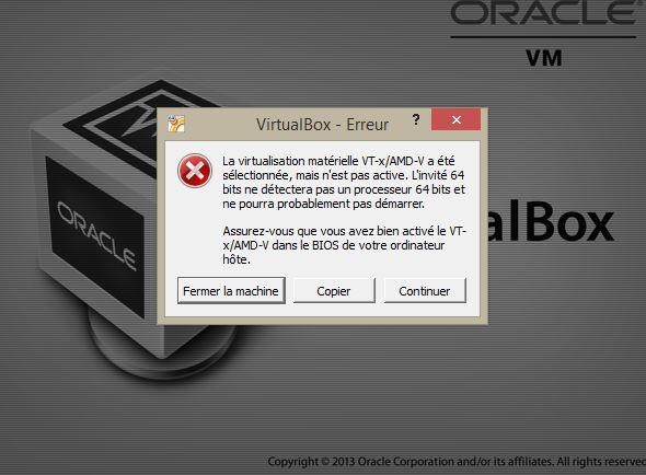 Nom : problème Ubuntu 2.JPG Affichages : 522 Taille : 60,9 Ko
