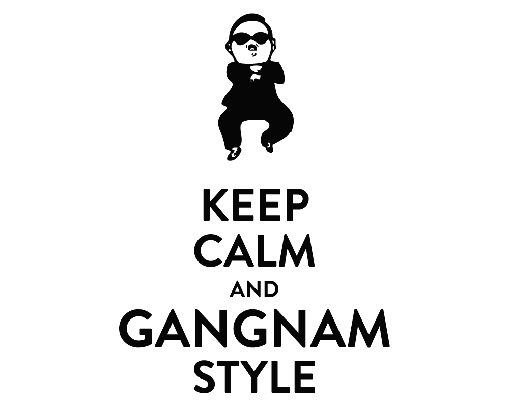 Nom : keep-calm-and-gangnam-style.jpg Affichages : 380 Taille : 66,8 Ko