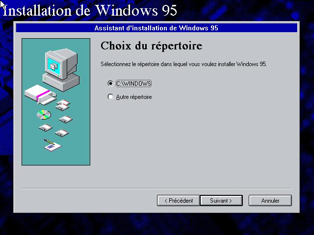 Nom : Windows 95-2014-08-28-19-10-52.png Affichages : 1910 Taille : 26,4 Ko