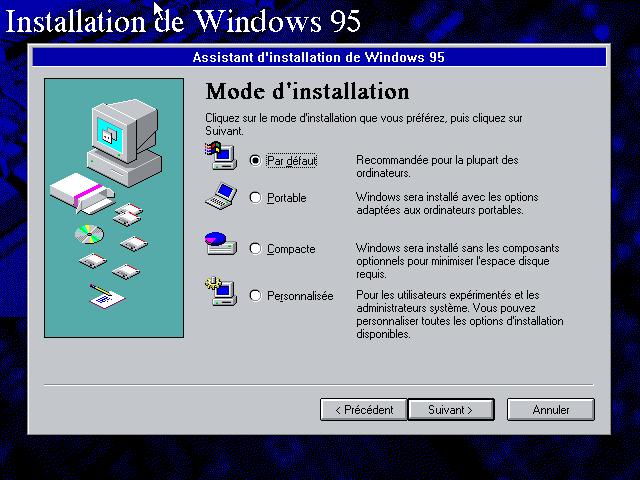 Nom : Windows 95-2014-08-28-19-11-28.png Affichages : 1994 Taille : 30,8 Ko