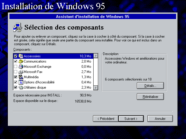 Nom : Windows 95-2014-08-28-19-14-46.png Affichages : 1984 Taille : 30,1 Ko
