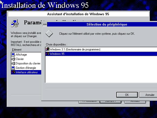 Nom : Windows 95-2014-08-28-19-16-00.png Affichages : 1933 Taille : 24,3 Ko