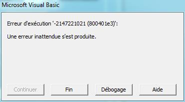 Xl 2010 Generer Un Nombre Aleatoire Entre 1 Et 9999