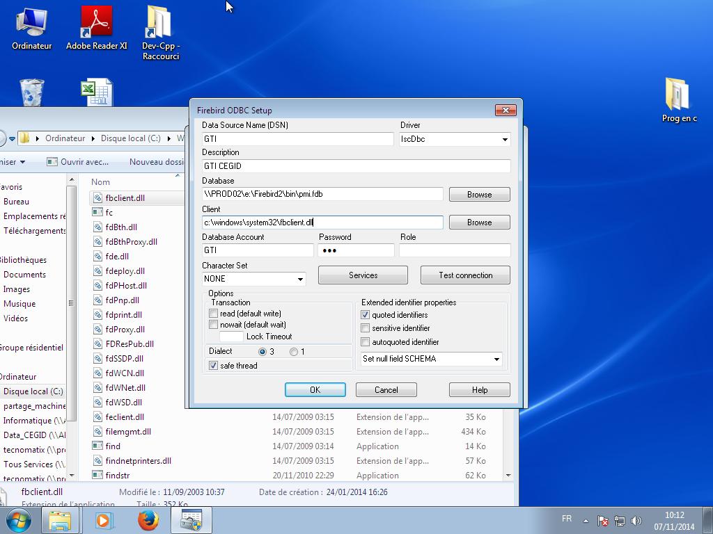 Ieee 1284 Controller Windows 7 Driver Download 32 Bit