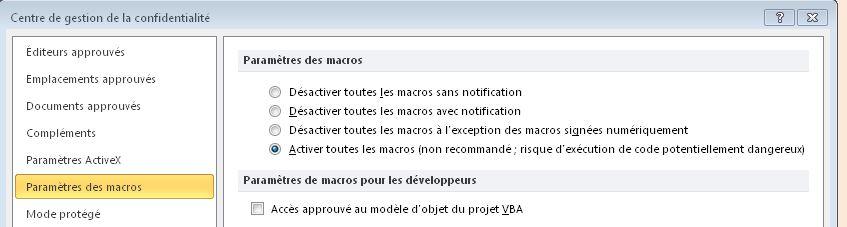 Le symptôme. Les fichiers reçus par courriel d'utilisateurs de Mac sont souvent sans extension. Windows ne sait donc pas avec quel logiciel les ouvrir, et l'explorateur de Windows les affiche ...