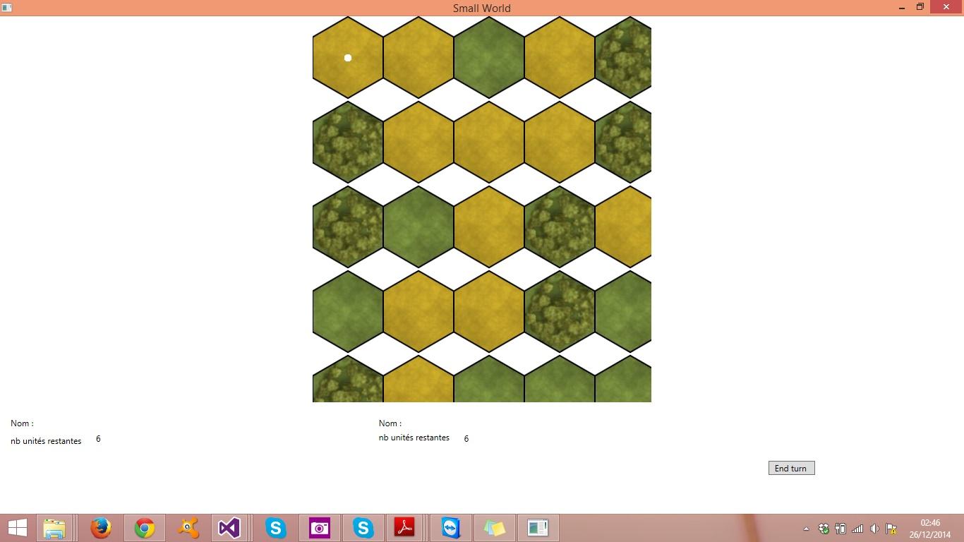 Cr Er Un Objet Polygone Redimensionnable