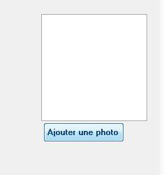 Nom : cadre_image.JPG Affichages : 133 Taille : 11,2 Ko
