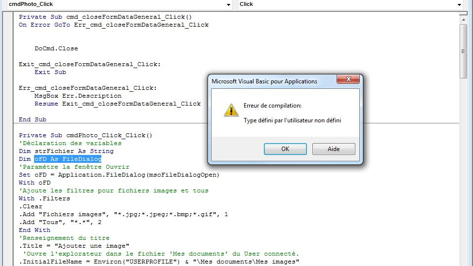 Nom : code_erreur.JPG Affichages : 147 Taille : 81,2 Ko