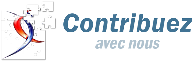 Nom : contribuez.png
