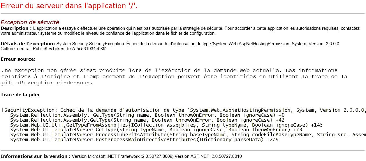 Nom : ASP erreur.png Affichages : 819 Taille : 63,4 Ko