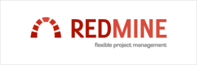 Nom : Du-nouveau-pour-Redmine-3.0.0_actualite_home.png Affichages : 580 Taille : 8,4 Ko