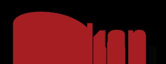 Nom : Vulkan logo.png Affichages : 1716 Taille : 12,6 Ko