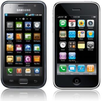 Nom : mini-97365-galaxy-iphone.jpg