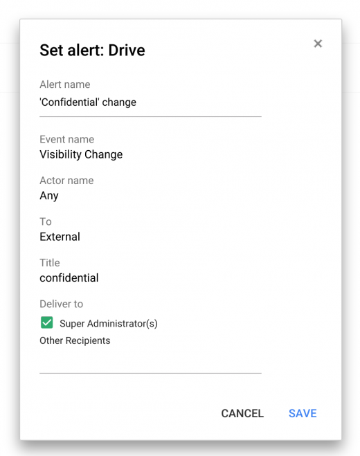 Nom : Drive-alert-image1-520x659.png Affichages : 1234 Taille : 128,3 Ko