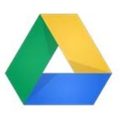 Nom : google-drive-android-app-logo-170x170.JPG Affichages : 2702 Taille : 10,2 Ko