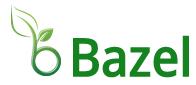 Nom : Bazel.png Affichages : 8545 Taille : 5,6 Ko