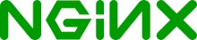Nom : commercial-nginx-logo.png Affichages : 6732 Taille : 5,2 Ko