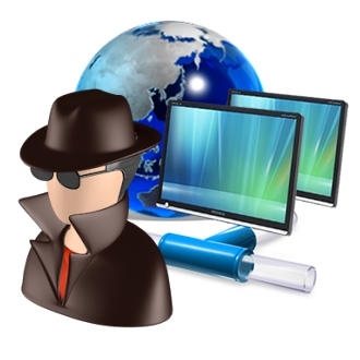 Nom : espion-logo-spy-gb-sq.jpg Affichages : 5286 Taille : 38,7 Ko