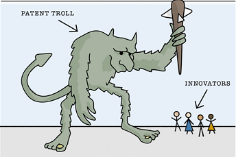 Nom : Patent Troll.png Affichages : 1780 Taille : 62,3 Ko