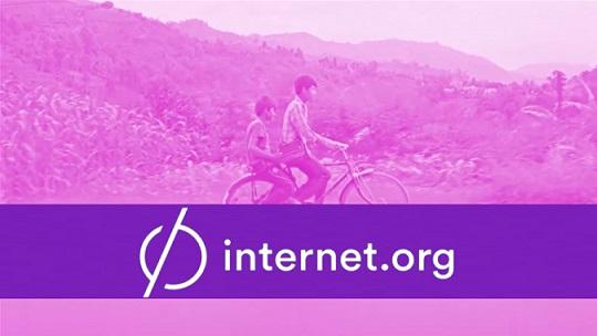 Nom : Internet.org_Logo.jpg Affichages : 2806 Taille : 45,4 Ko