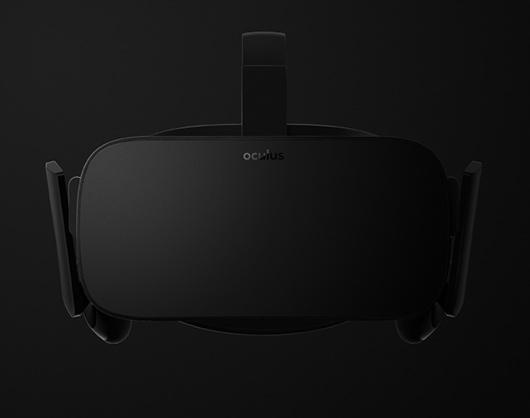 Nom : Oculus Rift.jpg Affichages : 2665 Taille : 5,4 Ko
