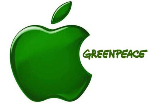 Nom : greenpeace_hearts_apple.jpg