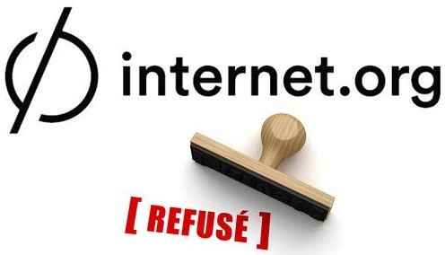 Nom : internet.org_refuse.jpg Affichages : 4799 Taille : 28,4 Ko