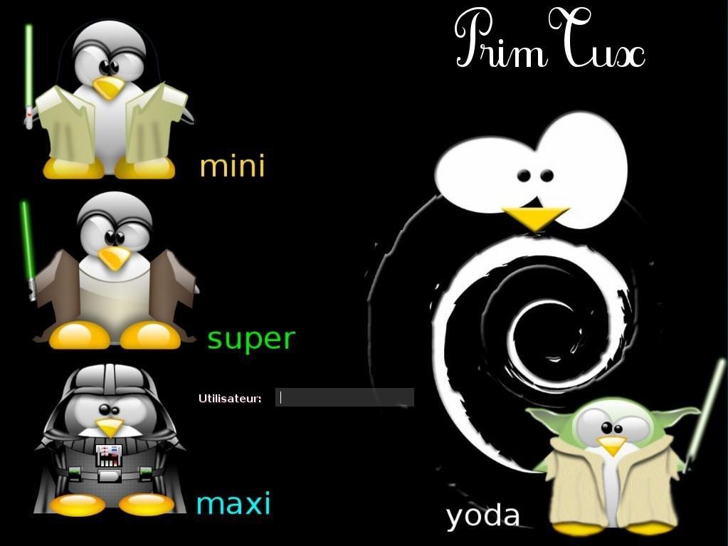 Nom : PrimTux-connexion.jpg Affichages : 1590 Taille : 66,0 Ko