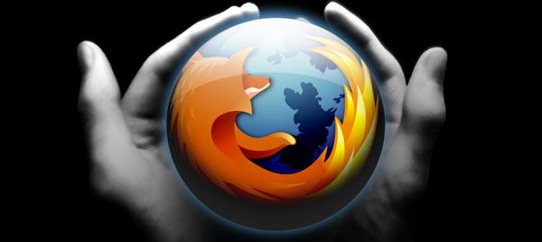 Nom : Mozilla-Security.jpg Affichages : 3465 Taille : 21,5 Ko