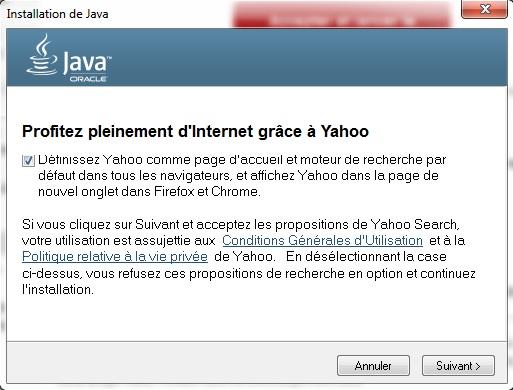 Nom : Yahoo-Java-530.jpg Affichages : 1526 Taille : 72,4 Ko