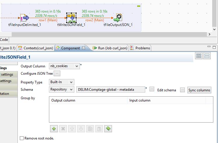 Indexation dans Elasticsearch - Page 2