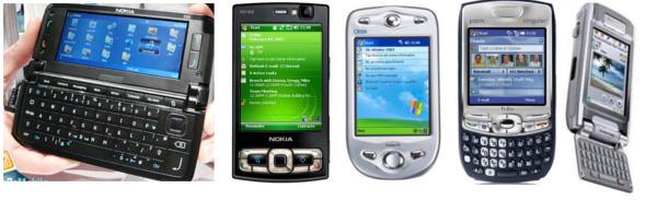 Nom : smartphonesWM.jpg Affichages : 388 Taille : 29,6 Ko