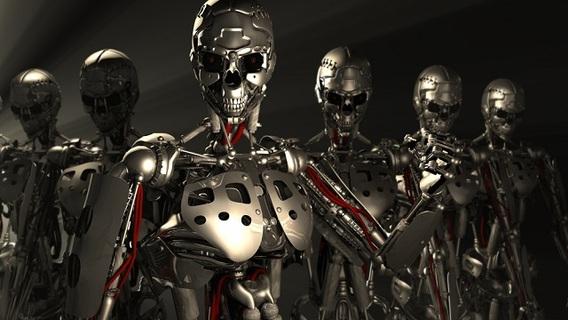Nom : killer-robots.jpg Affichages : 4446 Taille : 65,7 Ko